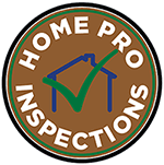 Homepro Inspection Services, LLC